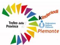 Logo Kinderiadi
