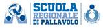 logo-SRP_150_42