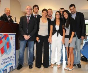 -premi 2011 arbitri 2
