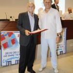-premi 2011 capodaglio