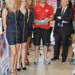 -premi 2011 capucchio