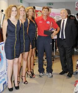 -premi 2011 moglio