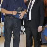 -premi 2011 ponzani