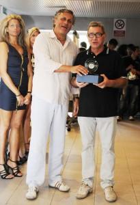 -premi 2011 promoz biella