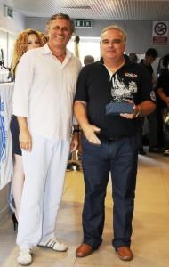 -premi 2011 promoz villata