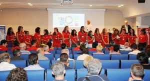 -premi 2011 selezione F