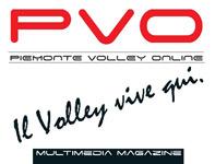 Logo PVO 200_150